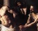 Drugo otajstvo: Isusa bičuju