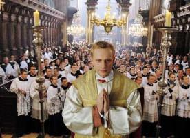 VIDEO: Karol – čovjek koji je postao papa – film