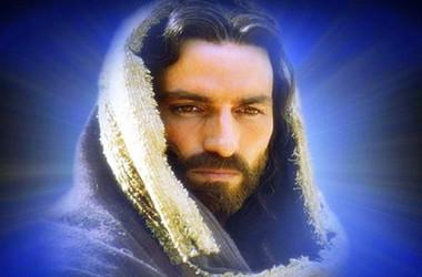 Tko je za tebe Krist?