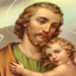 Sveti Josip – zagovornik blage smrti