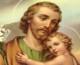 10 stvari koje možemo naučiti od svetog Josipa