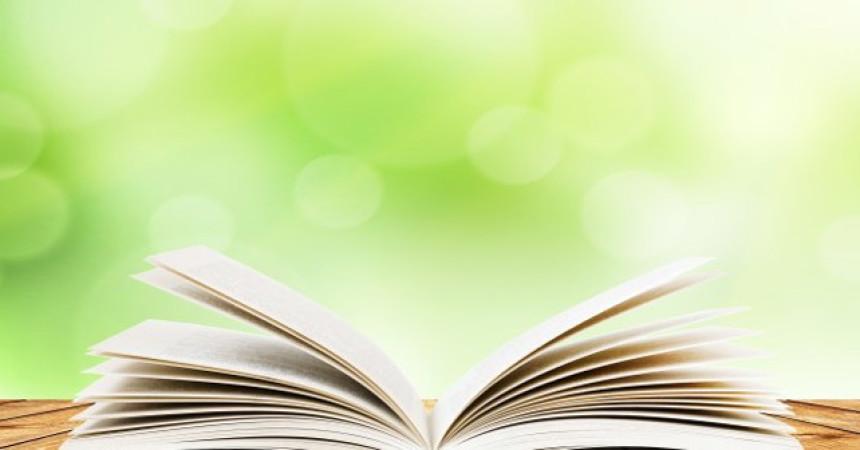 Knjiga života neumoljivo se puni