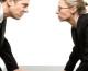 Kako izbjegavati loš govor i loše riječi?