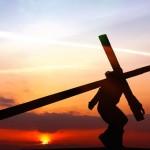 Znakovitost Isusova spasenjskog djela