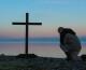 POGLED NA KRIŽ PODSJEĆANJE JE NA ONO ŠTO JE BOG PRVI UČINIO U SVOJOJ LJUBAVI ZA NAS