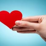 Najljepše misli o ljubavi – 2.dio