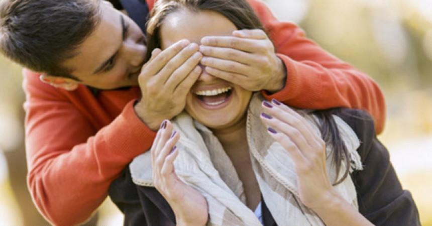 Ne čuvaj nikada ništa za neke posebne prilike, svaki dan u tvom životu je poseban!