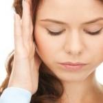 Negativna očekivanja vode u negativne osjećaje