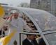 Papa: Kršćanin koji postane korumpiran nije kršćanin, smrdi!