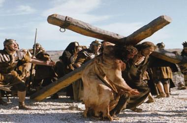 Molitva za milost po muci Isusovoj