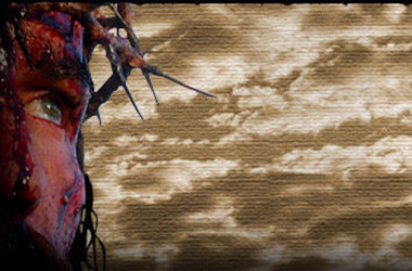 Milosna krunica ranama Isusovim
