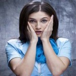 10 načina za borbu protiv strahova