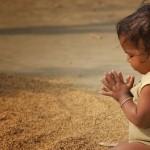 Vjera i svakodnevni život