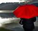 A kolika je tvoja vjera? – priča o crvenom kišobranu