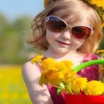 Imamo što slaviti: mali komadić života – današnji dan