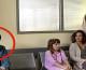VIDEO: Nisu htjeli sjesti do njega, nekoliko trenutaka kasnije sve ih je dirnuo