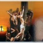 Po udioništvu u Kristovom Uskrsnuću ljudima se u potpunosti daruje božanski život