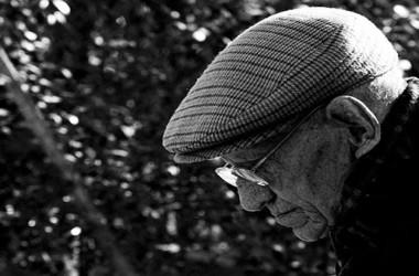 Samoća bolni teret duše ili mogućnost blagoslova i duhovne sreće