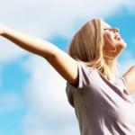 6 malih puteva za bolji život