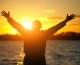 Kada svoj život učinite darom Bogu onda započinje vaša najveća avantura!