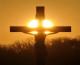 Vazmeno trodnevlje prilika je da dublje shvatimo vrijednost svoga kršćanskoga poziva
