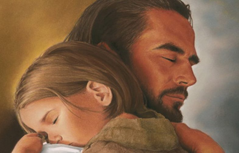 Isus nas uči da prihvaćanjem drugih mijenjamo ovaj svijet!