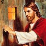 Isus je donio poruku spasenja za sve ljude!