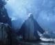 Molitva Isusu u smrtnoj tjeskobi na Maslinskoj gori