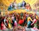 Razmišljanje o Katoličkoj crkvi uoči svetkovine Svih Svetih i Dušnog dana