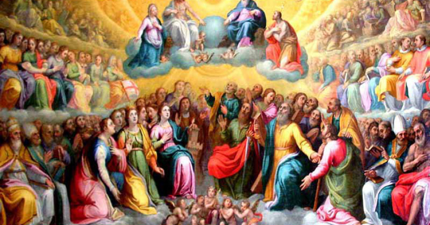 Bitno obilježje sveca je blizina s Bogom, a ne moć da čini čudesa