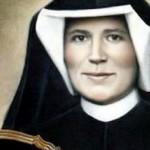 Izvadak iz dnevnika svete Faustine Kowalske u kojem govori o Ukazanju Gospodinovu