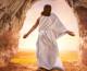 VIDEO: U tebi živi Uskrsa snaga
