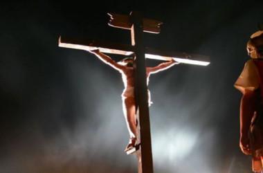 Veliki petak: Križ je najsnažniji govor o Bogu jer nam govori o beskrajnoj ljubavi prema čovjeku