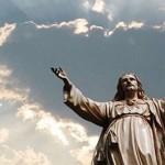 Jesmo li sposobni navijestiti Uskrs?