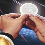 Kako mogu vjerovati da od običnog kruha i vina postaju Isusovo tijelo i krv?