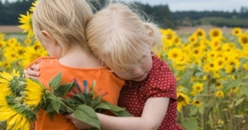 Kako pomoći prijatelju u nevolji? – 2.dio