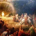 Što znači da je Isus »sašao nad pakao«?