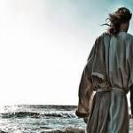 VIDEO: ISUS JE UVIJEK S TOBOM