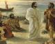 Ljubav uskrsnulog Gospodina