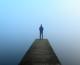 Bog nam neumorno govori: Čovječe, ne igraj se sa životom
