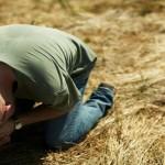 Zašto sam mislio da Bog ne odgovara na moju molitvu?