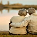 VIDEO: Kakva je to bezuvjetna ljubav?