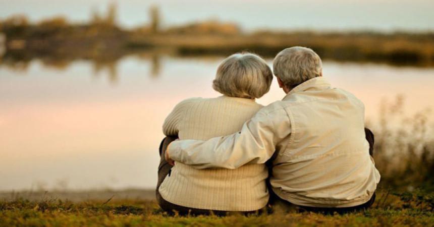 Mi smo fizički i duhovno stvoreni da volimo, da budemo voljeni i da pripadamo!