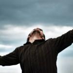 Grijesi i pravednost