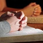 Budimo njegovi svjedoci