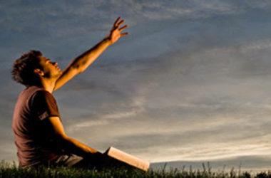 Zašto čitati duhovno štivo?