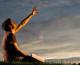 Jedino Božja Riječ ima u sebi snagu ispuniti naš život dubokim smislom i radošću!