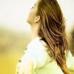 Oslobodite se ovih misli i bit ćete sretniji