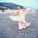 Tatjana Cameron: Život je prekrasno putovanje