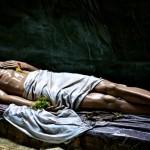 Velika subota – u sredini između ponornog užasa Velikoga petka i radosti Uskrsa